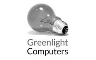 Greenlight Computers