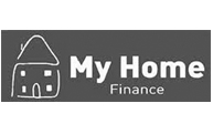 My Home Finance