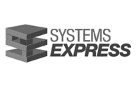 Systems Express Ltd